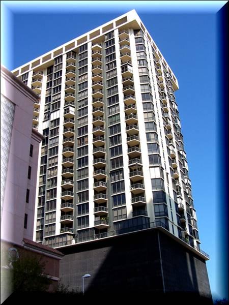 Listings Bayfront Tower St Pete Fl Condo St Petersburg